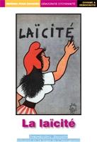 La�cit�